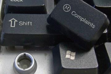 complaints-flickrcc