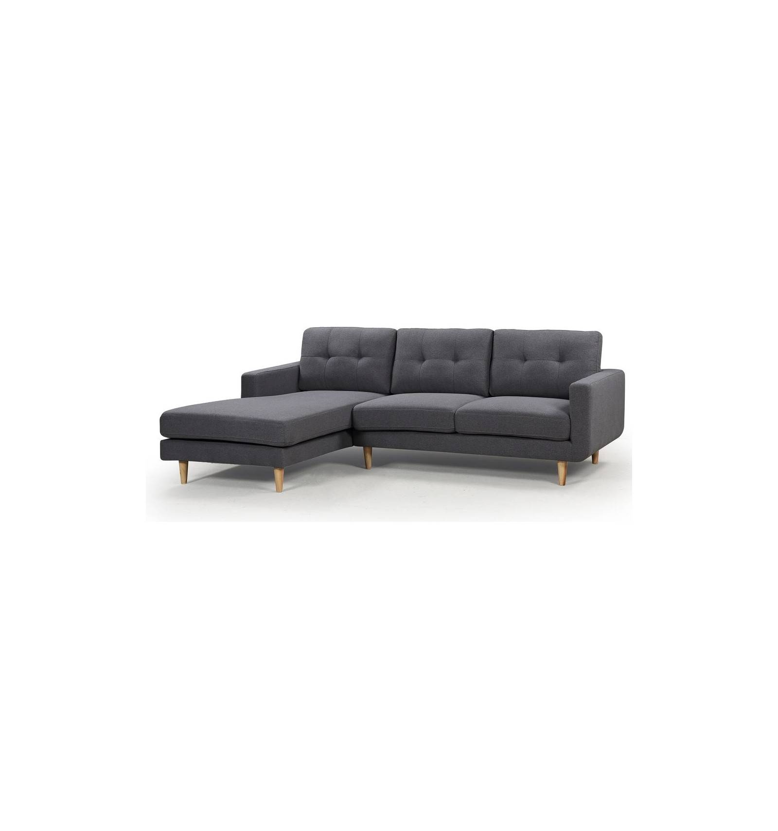 Couches Perth Chaise Sofas Perth Warehouse Direct Baci Living Room