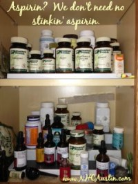 Acupuncture and Wellness Blog | Natural Health Center of ...