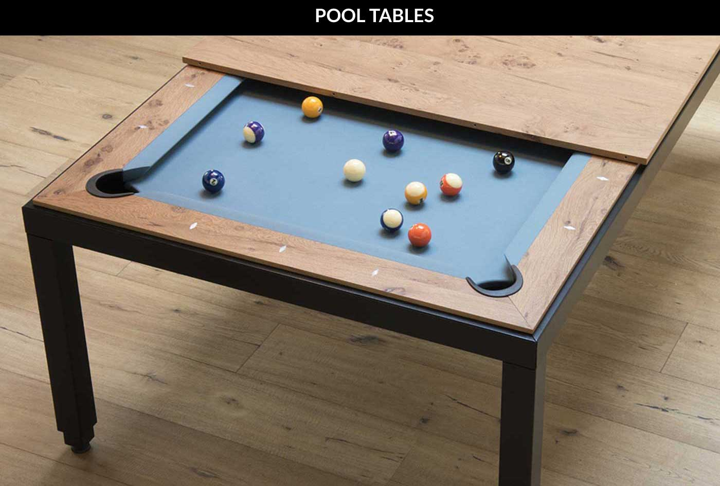 Austin Billiards Austin Texas Premier Pool Table Retailer