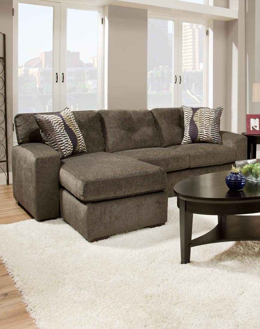 Sofa Dreams Outlet Austin S Furniture Depot New Furniture In Austin Texas