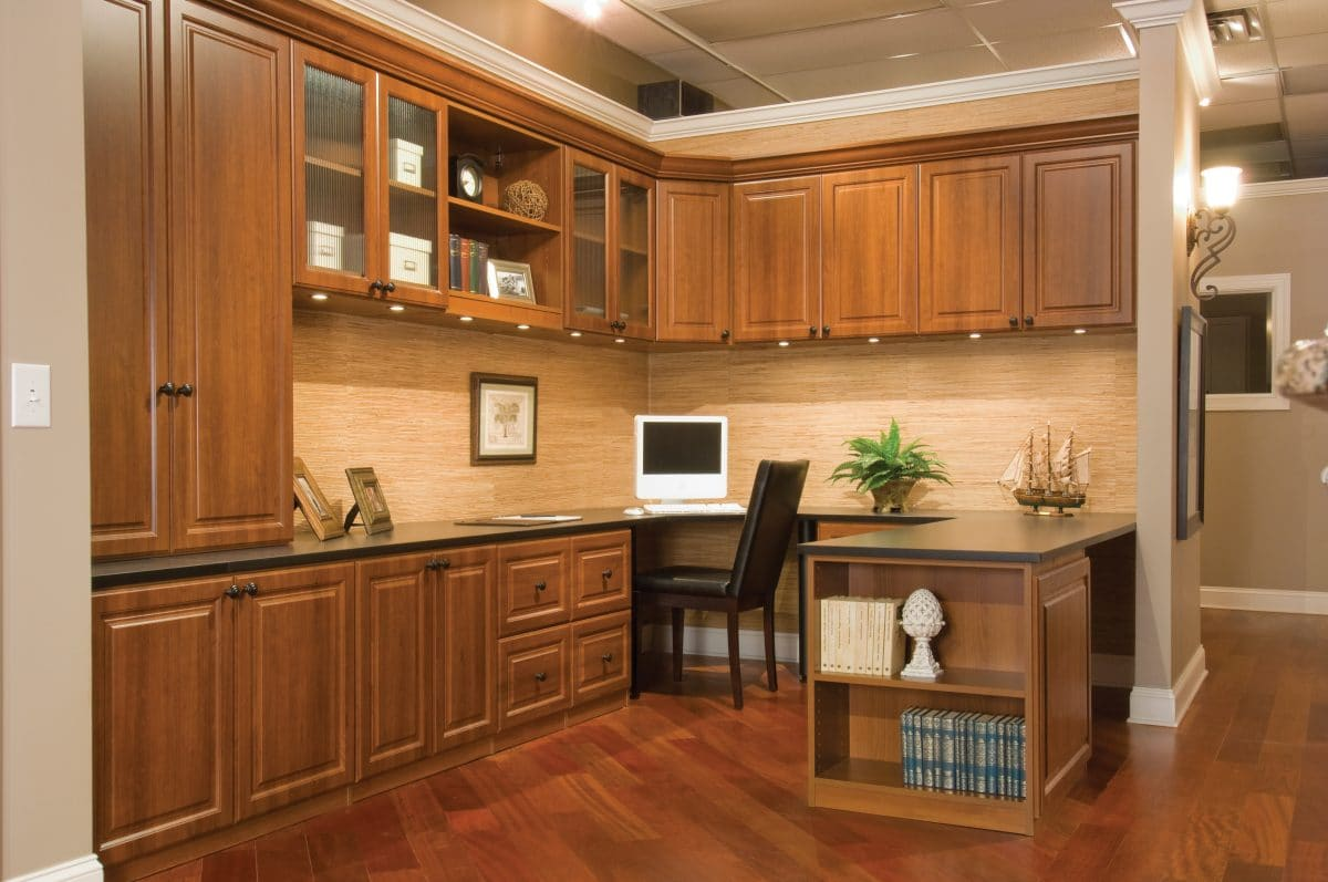 Office Cabinets Office Cabinets Scottsdale Az Office Cabinet Systems