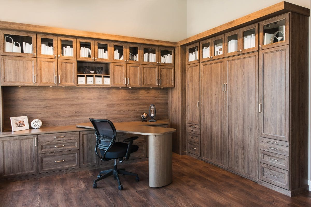 Home Office Cabinets Office Cabinets Scottsdale Az Office Cabinet Systems Phoenix Az