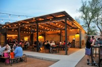 8 of Austin's Most Dog-Friendly Patios