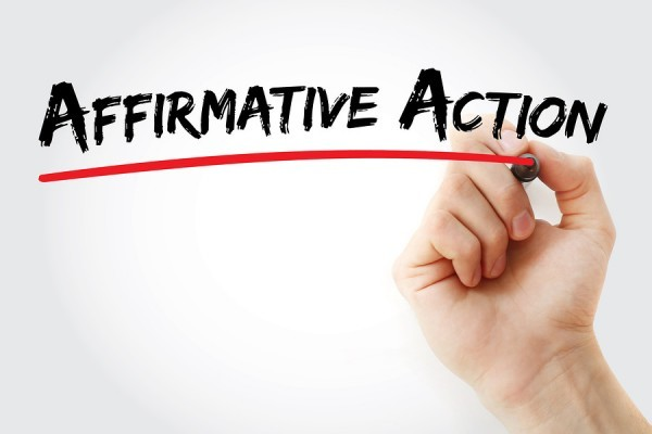 Affirmative Action Planning The Austin Peters Group, Inc