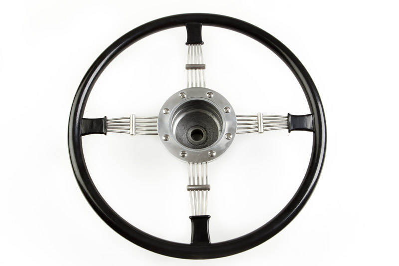 Steering Wheels Austin Reproduction Parts Ltd