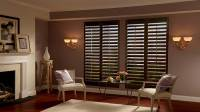 Gallery Austins Draperies Unlimited,Shutters,Shades ...