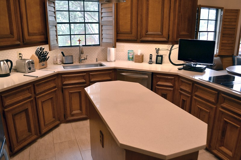 Travertine Countertops Natural Stone Kitchen Countertops Granite Kitchen Counters
