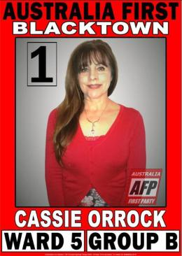 cassie-orrock-for-blacktown-council