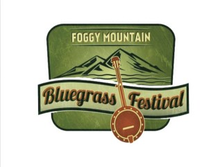 Foggy Mountain Bluegrass Festival