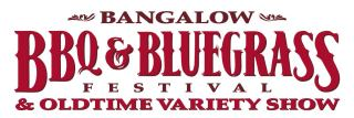 Bangalow