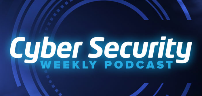 Episode 99 \u2013 Is this the McDonalds of the DC industry? Meet Digital