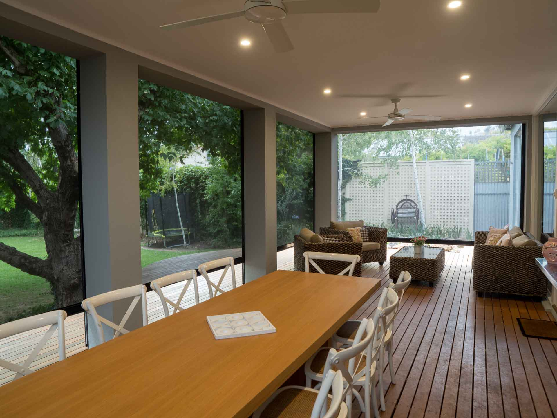 Outdoor Blinds Brisbane Outdoor Blinds Brisbane Free Measure And Quote For