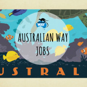 KEEP KALM australian way jobs3