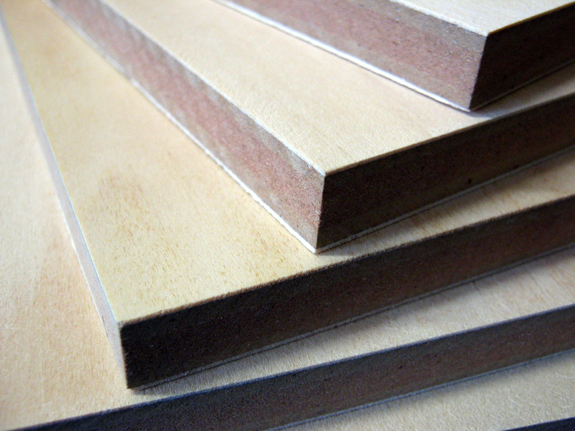Mdf Takpanel Takpanel Mdf Good D Mdf Wall Panels With Takpanel Mdf