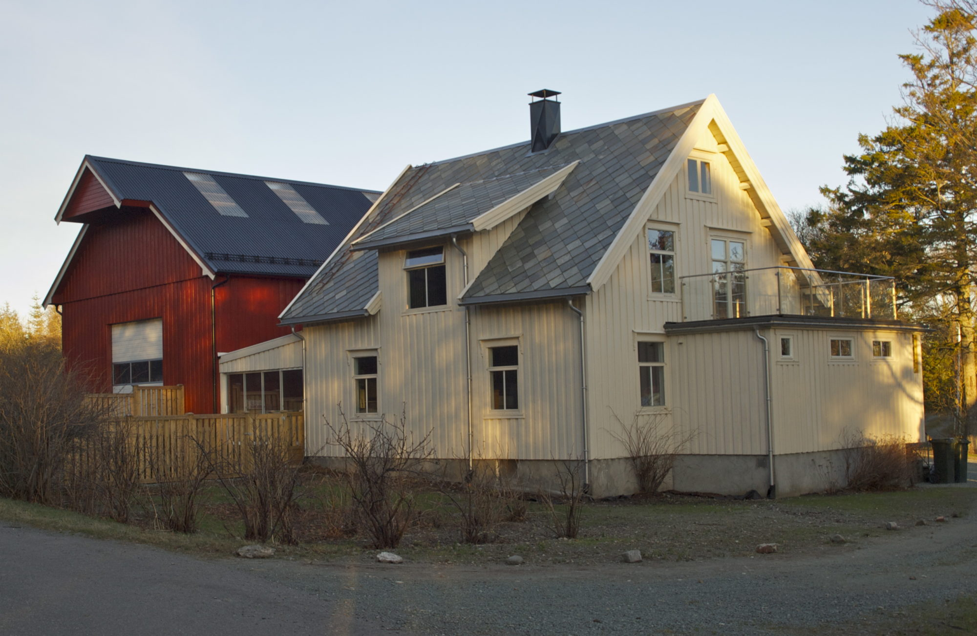 House Accommodation Austrått Agrotourism Holiday House In Norway With Accommodation