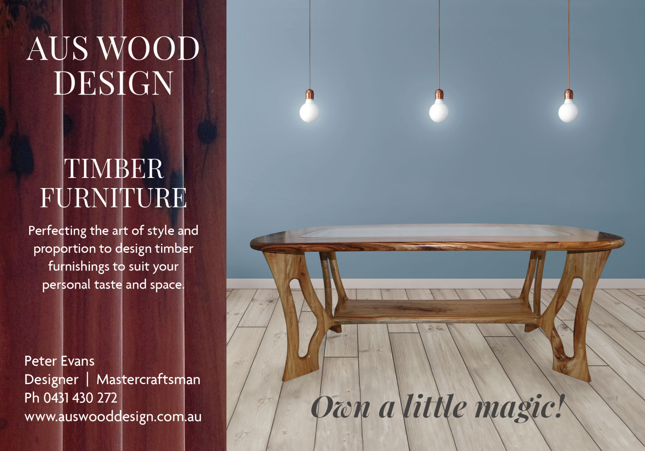 Aus Furniture Timber Furniture Manufacturer Sydney Aus Wood Design