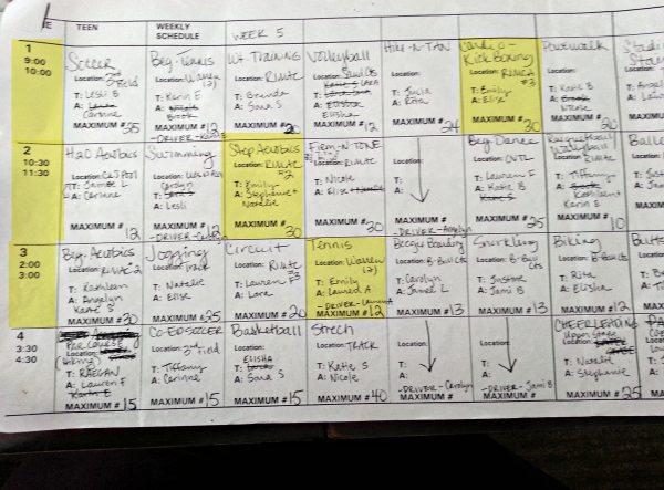 lajolla-schedule2