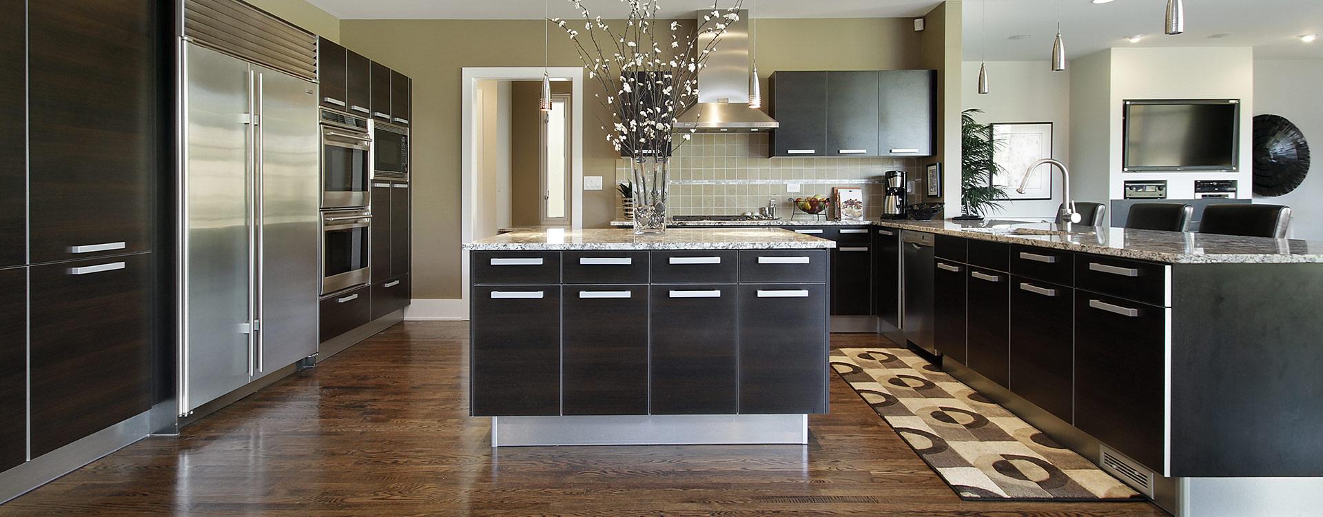 Custom Cabinets In Phoenix Cabinet Maker Cabinet Design
