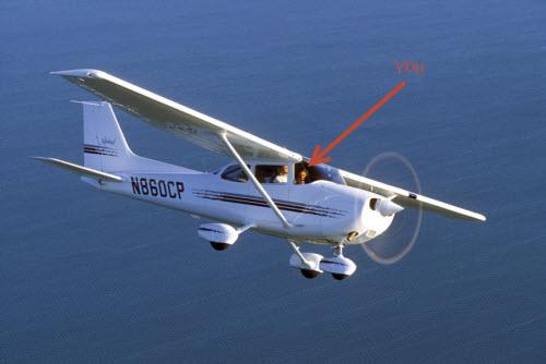 Cessna-172R-Skyhawk_smaller