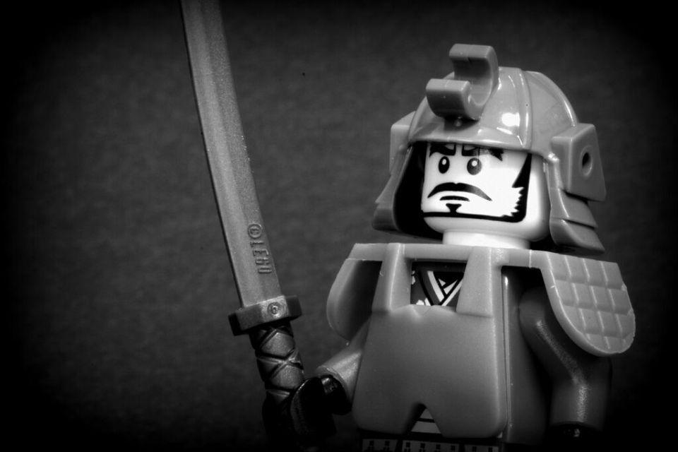 lego-samurai