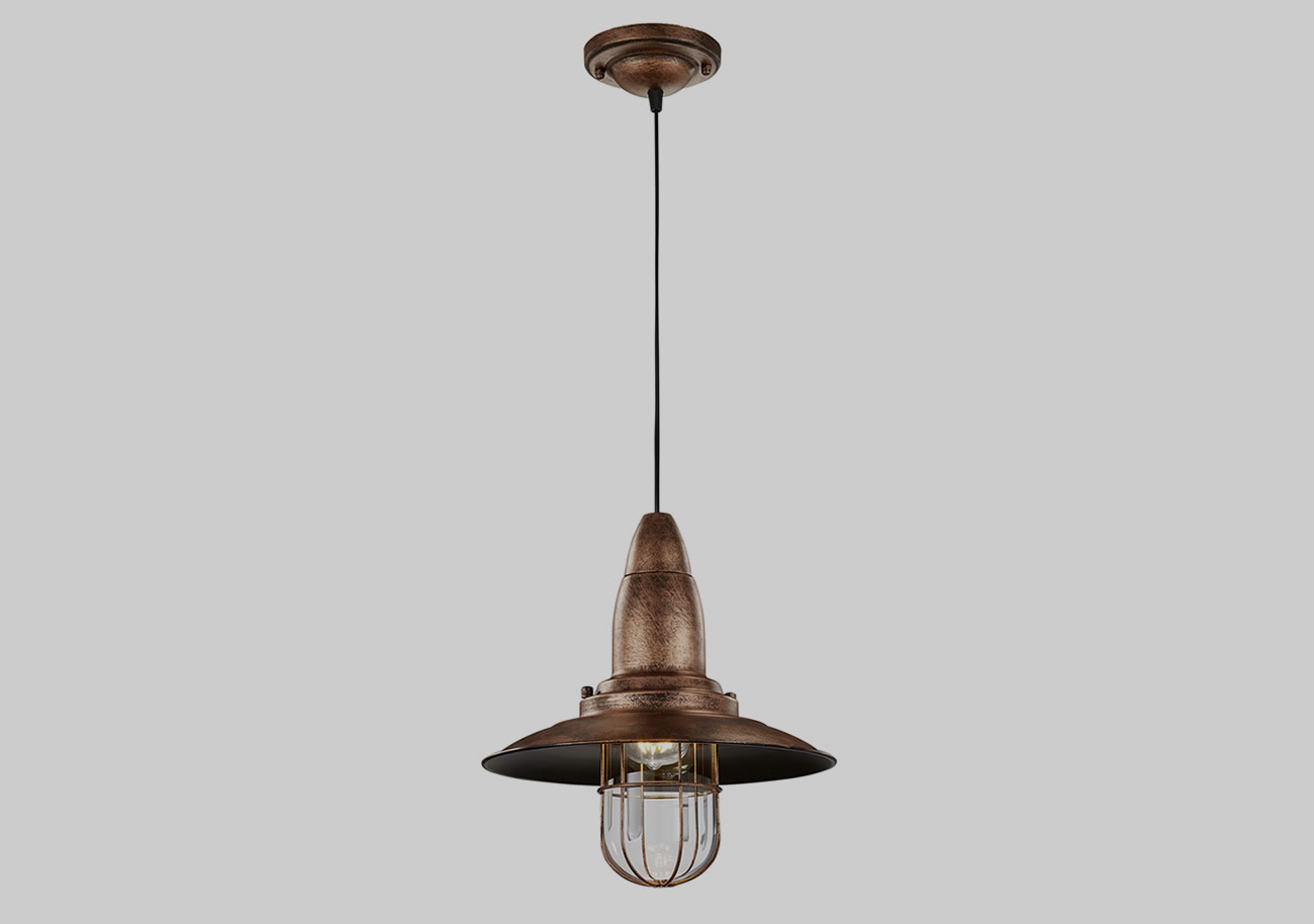 Industrial Looking Light Bulbs Industrial Look Lighting Authentic Kitchens Cheshire