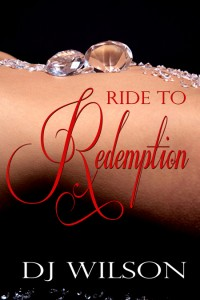 Ride-to-redemption-cover_small