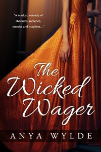 wickedwagercover