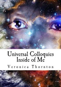 MY-1ST-BOOK-COVER