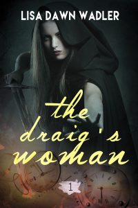 The-Draigs-Woman-850_edited-1-copy