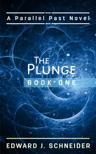 The-Plunge-Book-One
