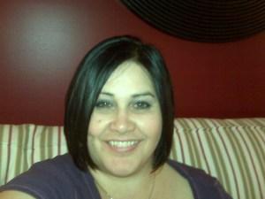Anne Bio Pic