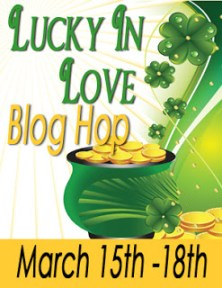 Carrie Ann's Blog Hop