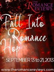 TRR 2013 Fall into Romance image001