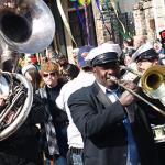 Band_on__Bourbon_0