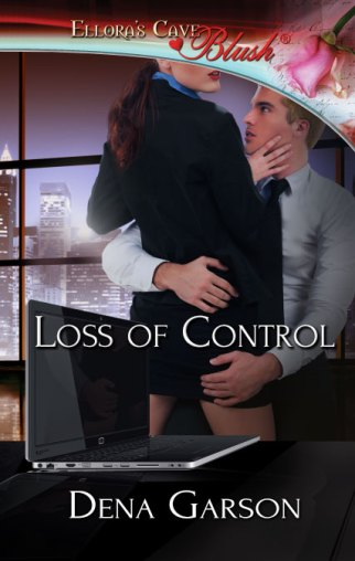 loss-of-control (2)