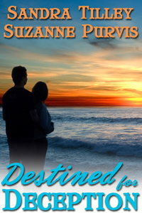 Cover_DestinedforDeception_arr