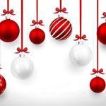 Christmas Background2