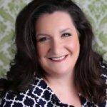Laura Marie Altom_Author Photo