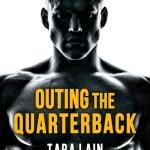 Tara Lain OutingTheQuarterbackLG