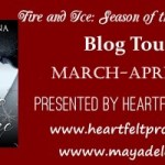 Fire and Ice Blog Tour Button 2