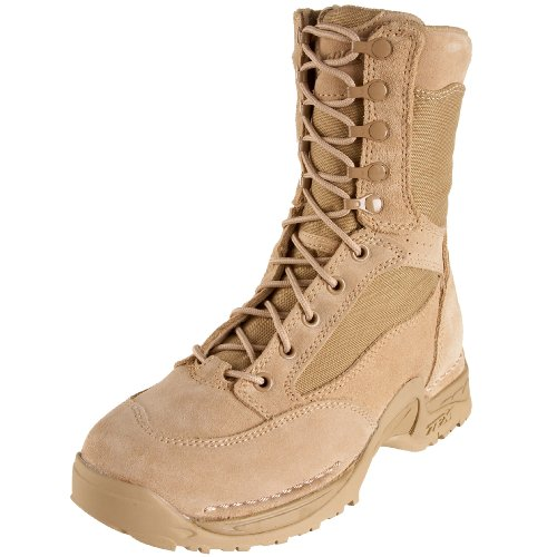 Danner Women39s Desert Tfx Rough Out Authorized Boots