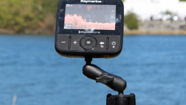 Traveling Gps System Walking Driving Europe 27649 in addition Garmin Golf additionally golfgeargeeks likewise Drop Blind Gps System news 6573 also Abcat0301000. on best buy handheld gps devices