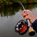 best-fly-fishing-rods-reviews-007