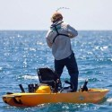best-stand-up-kayak-001