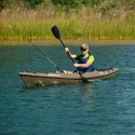 best-value-fishing-kayak-001