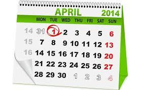 april fool 2