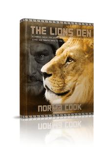 Lions-Den-Cover1-221x300