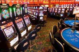 Gran Casino Mallorca