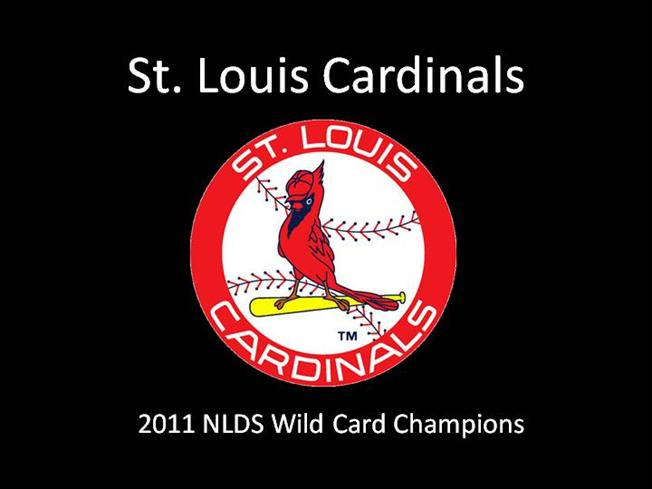 St louis cardinals ticket coupon code 2018 / Swiss chalet coupon